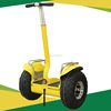 Factory Supply Off Road 72v 2000W Electric Self Balance Motor Scooters For Sale