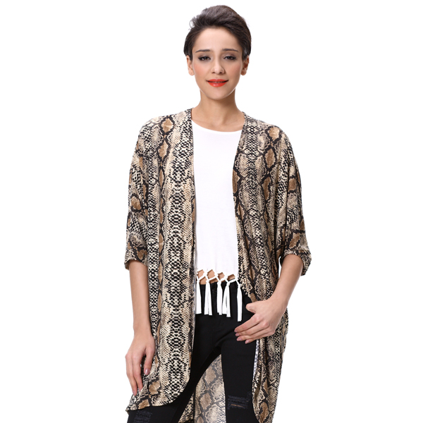 cardigan 2016 women fashion woolen sweater designs for ladies