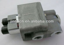 5001859718 gearbox valve FOR ERUO TRUCK 6038202043
