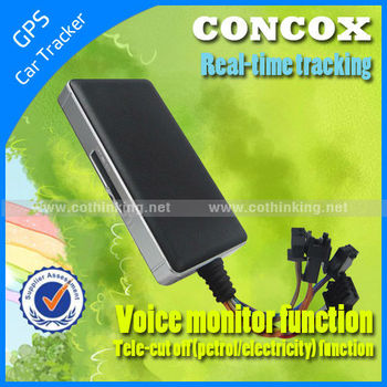 GPS 3g Wifi 4ch MDVR Vehicle 60136832838 as well Best Buy Gps Locator furthermore Gps Car Tracker GT06N Best Buy 728474027 together with Images Best Value Car Gps besides Stickr Trackr For Smartphones. on best buy gps car tracker html