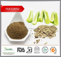 Top quality Celery Seed Extract,Celery extract,Celery capsules