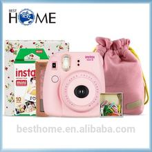 Multicolor Waterproof Lomo Camera