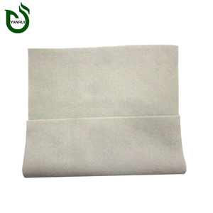car mattress automotive stretch waterproof breathable interior fabrics for cars nonwoven needle punching fabric