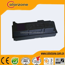 Compatible Copier Toner Cartridge for Kyocera FS3920