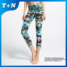 women activewear, activewear Fitness wear