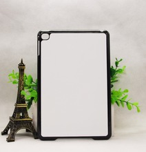 Wholesale Customized Your Own Design Sublimation Case For Ipad Mini Hard Plastic Cover For Ipad Mini Case