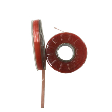 Top Quantity Wire Trim Edge Tape Made In China