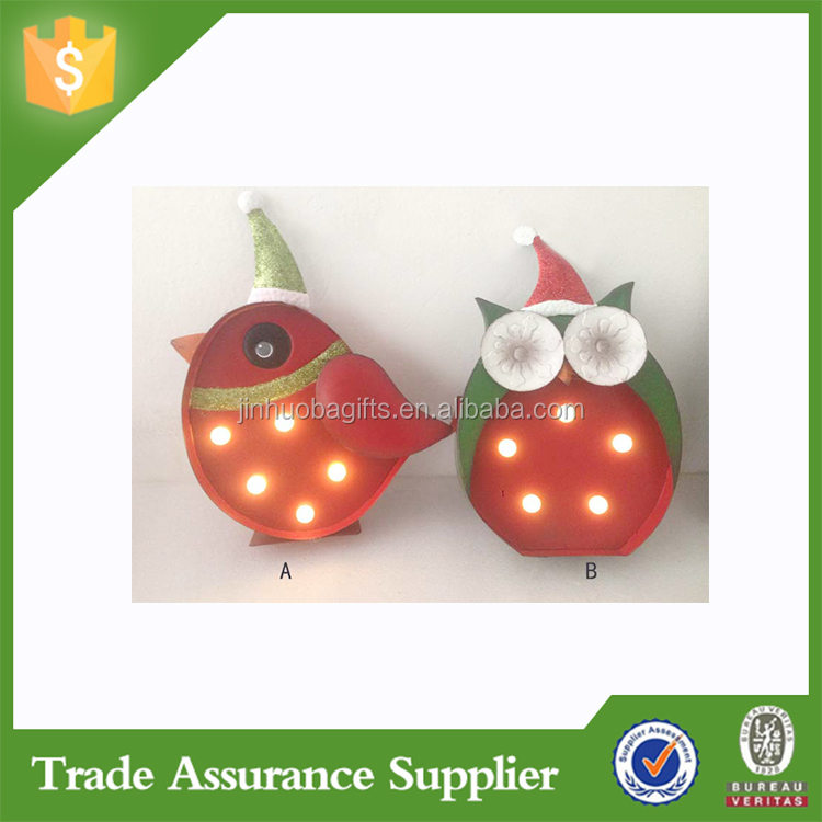 Customers Required Christmas Ball Light Christmas Light String China Christmas Light