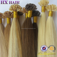 Most Popular Human Rooster Grizzle Feathers Wholesale Hair Extensions