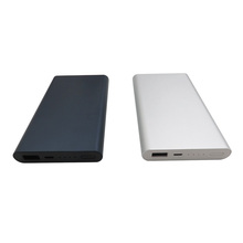 Power Bank 10000mAh External Battery Charger Pack Portable Charger for iPhone