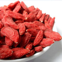 2016 hot sale Zaokang new arrival 280 grains/50g organic dried goji berry