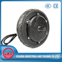 Price small electric coreless 1 hp 12v brushless 500w dc motor