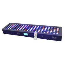 Chinese led aquarium light 300W Full Spectrum led aquarium light coral reef