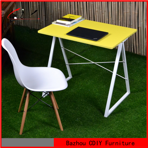 hot selling stylish computer table design model