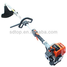 petrol engine brush cutters for sales
