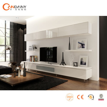 2017 TV Cabinet Modern For Hanging Living Room ,TV Stand Designs Flat Screen TV stands For American