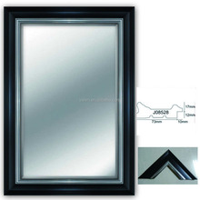 130x90CM bedroom decorating full length body mirror