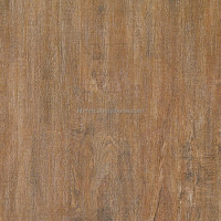 wood look ceramic tile ,square ceramic floor tile,bathroom non-slip floor tile