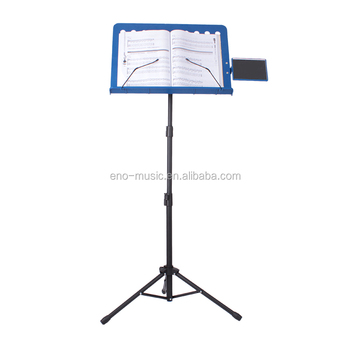 Wholesale Colorful Music Stand,Stock Music Stands Available
