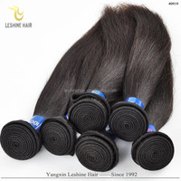 2014 Wholesale New Products Alibaba Express Best Sellers tissage human cheveux naturel