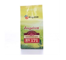 Angel Active Dried Brewer Yeast RV171 for rose wine or sweet wine