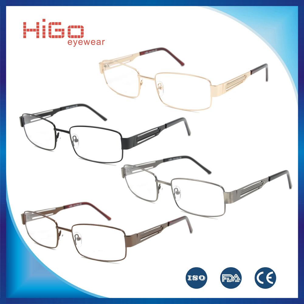 Cheap Hot Sale Top Quality Eyeglasses Frame,Reading ...