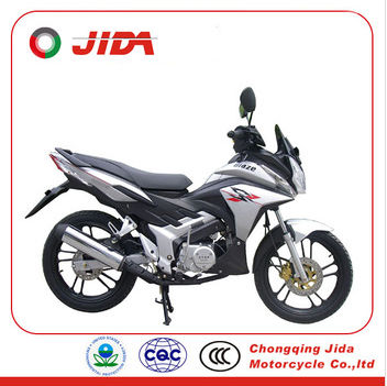 CS1 motorcycle 125cc for Honda CS1 model JD110C-19