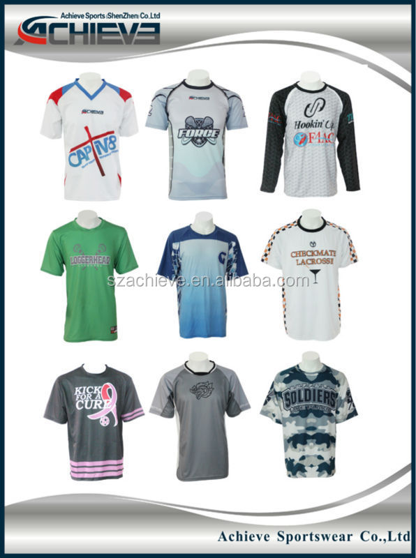 summer oem design tee shirts all over printing t shirts custom women printed t shirts