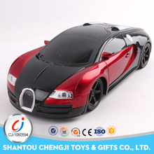 Most popular 1:16 remote control play free games car racing