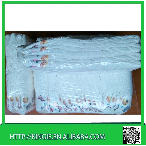 wholesale china libero adult baby diapers