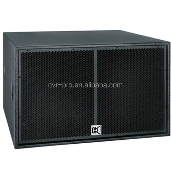 15 inch subwoofer box + disco/ night club/ karaoke subwoofer +outdoor subwoofer