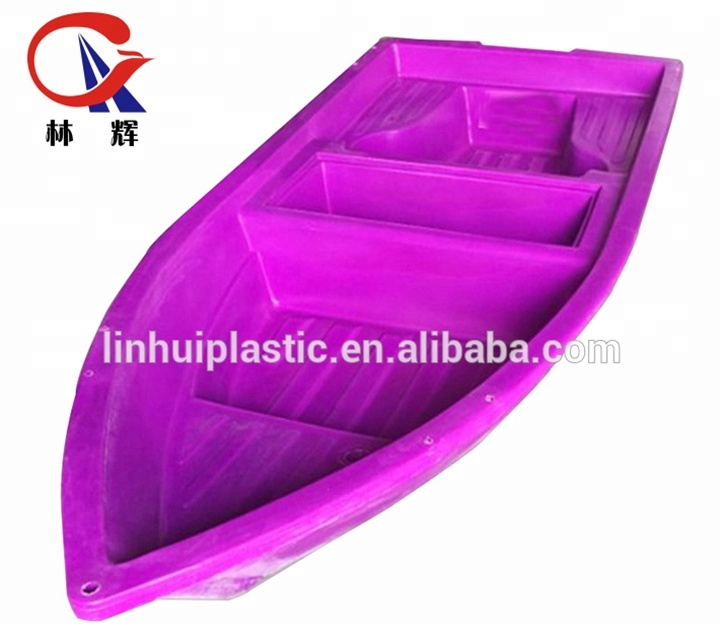 New <strong>boat</strong> products Rotational Molded 3M length cheap plastic fishing <strong>boat</strong> for sale for fishing farm and entertainment
