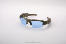 THB691T sunglasses camera 720P hd security cameras camouflage audio video hidden cam glasses