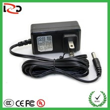 Alibaba website electrical plug adapters England power adapter