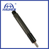 /product-detail/02112957-fuel-injector-1013-deutz-engine-spare-parts-60683993510.html