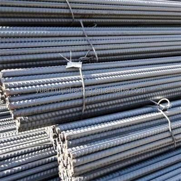 6mm 12mm 16mm 20mm 32mm reinforced deformed steel bar with factory price for construction made in china