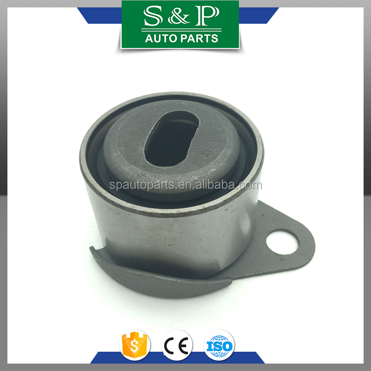 Belt tensioner pulley for VOLVO 340 OE 30855993
