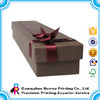 /product-detail/customized-colorful-high-end-luxury-cardboard-box-with-ribbon-60423418421.html