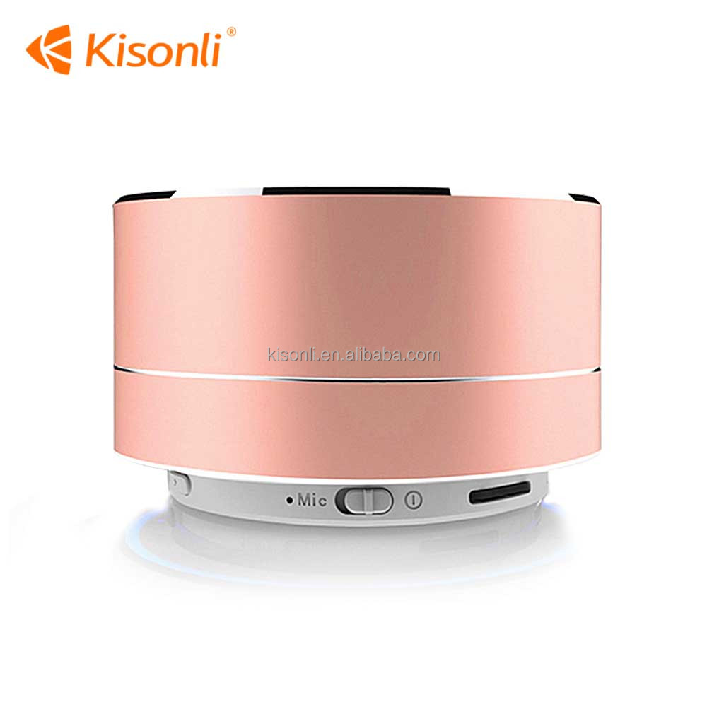 Mini Wireless Bluetooth Speaker Car Music Center Portable Speaker For Phone Hoparlor Computer Speakers
