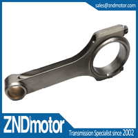 engine connecting rod