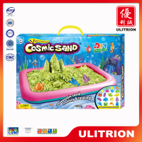 Color Play Bulk Colored Sand Sale
