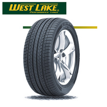 tyre 195/50R15 WESTLAKE Chinese factory CAR TIRE