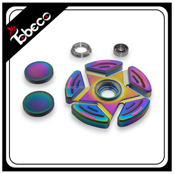 tobeco wholesale price sprinner spriner in stock