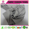 100%polyester Stretch satin fabric