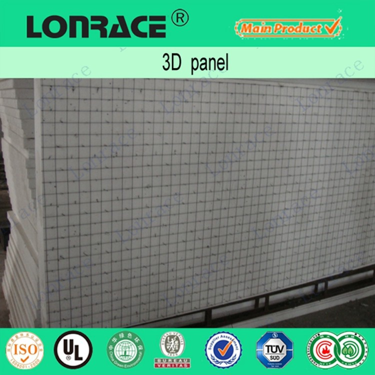 evg 3d decorative wall panel