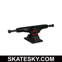 KOSTON heavy duty gravity casting skateboard trucks in 6inch hanger size TR102, professional leading manufacturer
