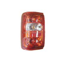 left combined rear lamp assembly Great Wall Safe SUV 4133010-F00 auto parts