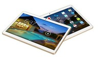 Popular new products on china market 10 inch 3g android tablet pc mtk8382 quadcore android 4.4 built in bluetooth gps