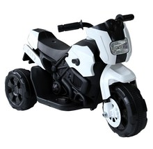 Cheap 6volt electric motorbikes for kids,children mini motorbikes for sale