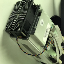 Shenzhen in stock ShenMa M3 Bitcoin Miner 11.5TH/S btc miner with 2100w Power supply